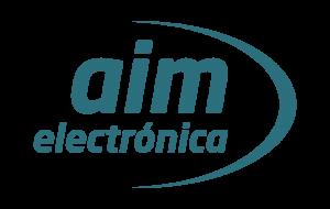 AIM Electrónica